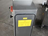 Nadziewarka tłokowa hydrauliczna Risco IV 30 (119-2) #7
