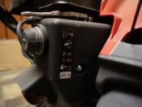 Odśnieżarka Toro Power Clear 180 87cc (115-8) #5