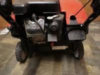 Odśnieżarka Toro Power Clear 180 87cc (115-8) #4