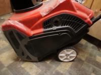 Odśnieżarka Toro Power Clear R TEK 141cc (115-7) #8