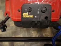 Odśnieżarka Toro Power Clear R TEK 141cc (115-7) #10