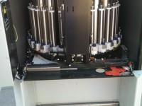 Dozownik pigmentu, maszyna do mieszania farb Fast Fluid Management Mix2Win32 (118-1) #6