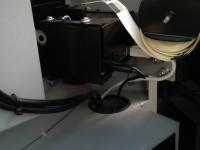 Dozownik pigmentu, maszyna do mieszania farb Fast Fluid Management Mix2Win32 (118-1) #9