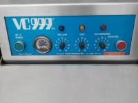 Pakowaczka VC 999 Inauenn (110-10) #2