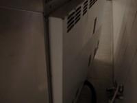 Piec konwekcyjno-parowy UNOX XB603G (121-2) #4