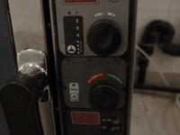 Piec konwekcyjno-parowy UNOX XB603G (121-2) #8