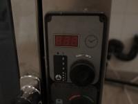 Piec konwekcyjno-parowy UNOX XB603G (121-2) #9