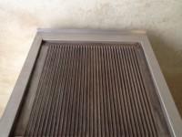 Płyta grillowa / do smażenia elektryczna Kuppersbusch NEG 420 (114-44) #3