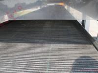 Tunel przelotowy szokowego mrożenia Pugnale (112-3) #2