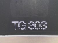 Rożno do kurczaków Euro Grill TG303 z komorą grzewczą W303 (114-41) #7