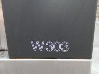 Rożno do kurczaków Euro Grill TG303 z komorą grzewczą W303 (114-41) #8