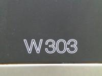 Rożno do kurczaków Euro Grill TG303 z komorą grzewczą W303 (114-41) #9