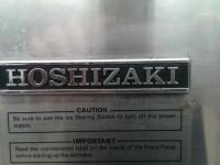Łuskarka / Wytwornica lodu Hoshizaki FM-470ALFE-N (114-25) #6