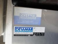 Skraplacz chłodniczy ECO coils & coolers ACE 62B2V (117-2) #6