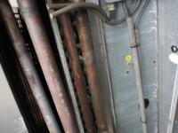 Skraplacz chłodniczy ECO coils & coolers ACE 62B2V (117-3) #8