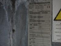Skraplacz chłodniczy ECO coils & coolers ACE 62B2V (117-3) #5