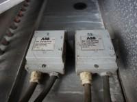 Skraplacz chłodniczy ECO coils & coolers ACE 62B2V (117-2) #11