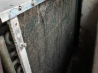 Skraplacz chłodniczy ECO coils & coolers ACE 62B2V (117-3) #11