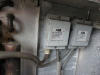 Skraplacz chłodniczy ECO coils & coolers ACE 62B2V (117-3) #9