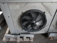 Skraplacz chłodniczy ECO coils & coolers ACE 62B2V (117-2) #2