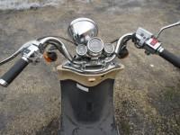 Skuter Lance Cali Classic 125cc (115-4) #8