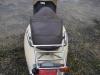 Skuter Lance Cali Classic 125cc (115-4) #1