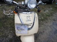 Skuter Lance Cali Classic 125cc (115-4) #7