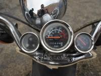 Skuter Lance Cali Classic 125cc (115-4) #11