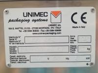 Pakowaczka do tacek Traysealer Conpax Entermap (114-29) #6