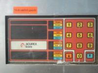 Waga kontrolna Acurex (110-26) #3
