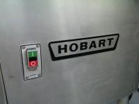 Wilk do mięsa Hobart 4146 SS (114-30) #5