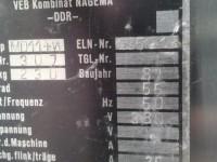 Wilk Nagema 114mm (110-5) #3