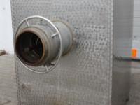 Wilk Nagema 160/250 mm (110-4) #1