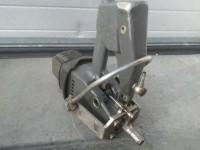 Automatyczny pistolet do ogłuszania (110-20) #1